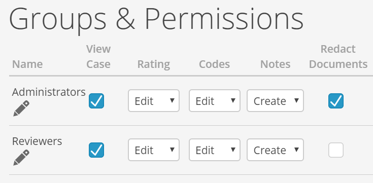 groups_and_permissions_fixed.png