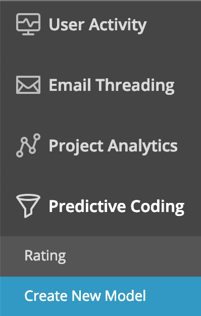 Screen_Shot_2019-03-25_at_11.22.55_AM.png