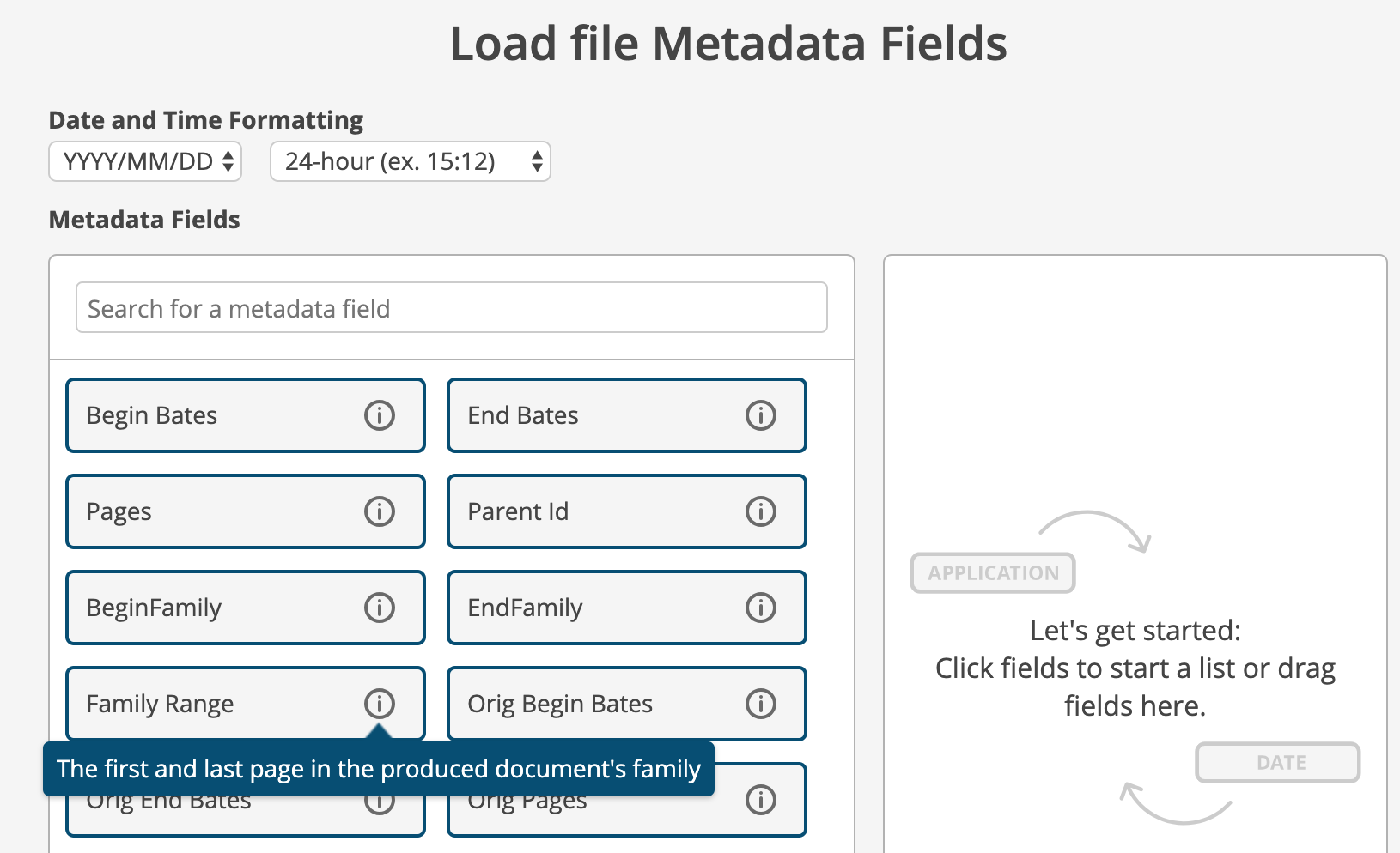 May 3, 2019: SFTP downloads, faster document deletions, and