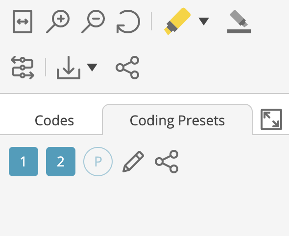 coding_presets.png