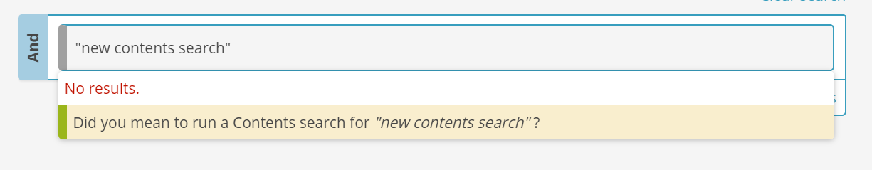 new_contents_search.png