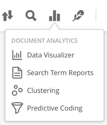 Screen_Shot_2020-01-09_at_11.32.33_AM.png