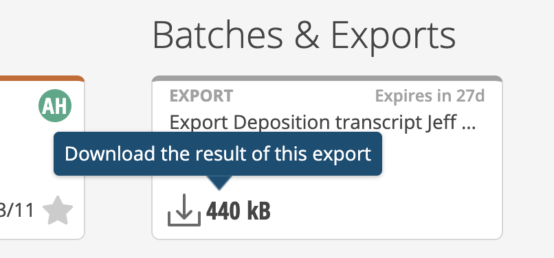 Batches_and_Exports.png
